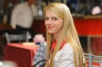 Екатерина Казакова, Бобруйск