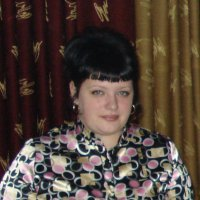 Анастасия Миличкина, 3 мая , Нягань, id68581671