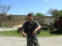 Павел Боклач, 22 августа , Тобольск, id88737900