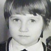 Николай Рябинин