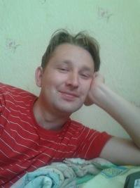 Евгений Сухоплюев, 14 февраля 1985, Екатеринославка, id138592280