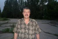 Алексей Шарипов, 13 октября 1991, Тольятти, id141217287