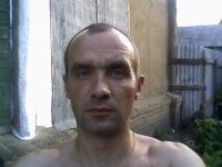 Дмитрий Рыжков, 6 мая , Борисоглебск, id142229853
