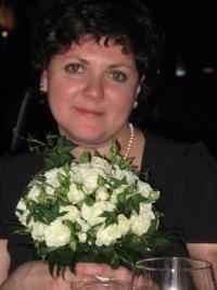 Мария Голикова, 23 февраля , Казань, id144591075