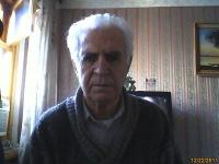 Виктор Кузнецов, 24 ноября , Ростов-на-Дону, id155919232