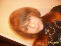 Bad Girl, 15 мая , Тольятти, id72365657