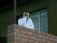 Александр Комаров, 17 августа 1992, Пенза, id81400890