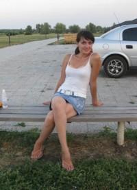 Лилия Ахтямова(чапаева), 8 февраля 1995, Пенза, id90180417