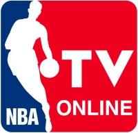 Лучшие матчи НБА 2012