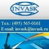 ИНВАСК - Магазин музыкальных инструментов