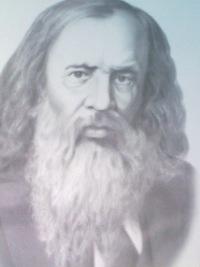 Qhhbvc Dhgudygu, 9 октября , Львов, id100691418