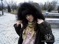 Самая Золотая, 14 января 1994, Кривой Рог, id117424049