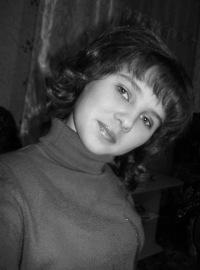 Екатерина Рыжова, 29 декабря , Самара, id129558646