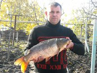 Михаил Иванченко, 2 июня 1990, Саврань, id28214995