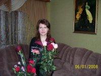 Светлана Волкова, 16 января 1974, Кировоград, id71286711