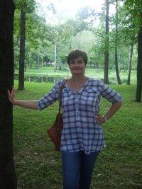 Вера Каменская, 21 ноября , Таганрог, id88993791
