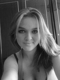 Мария Семёнова, 23 декабря , Оренбург, id97502022