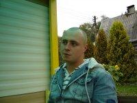 Rykov Aleksandr