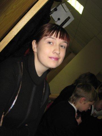 http://cs1023.vkontakte.ru/u1865318/3555214/x_9440baaf.jpg