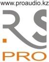 RS-PRO/www.PROAUDIO.KZ