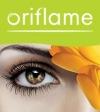Официальная группа Oriflame (Орифлейм) ORIX