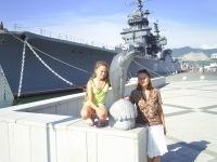 Татьяна Горелкина, 30 ноября 1997, Тамбов, id100506793