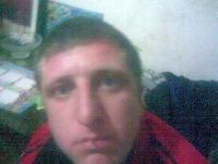 Лелик Пиражков, id125301885