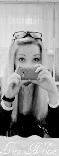Tanya Fedorova, 20 ноября , Донецк, id158127013