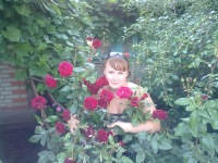 Лидия Кочукова, 8 августа 1990, Полоцк, id170373872