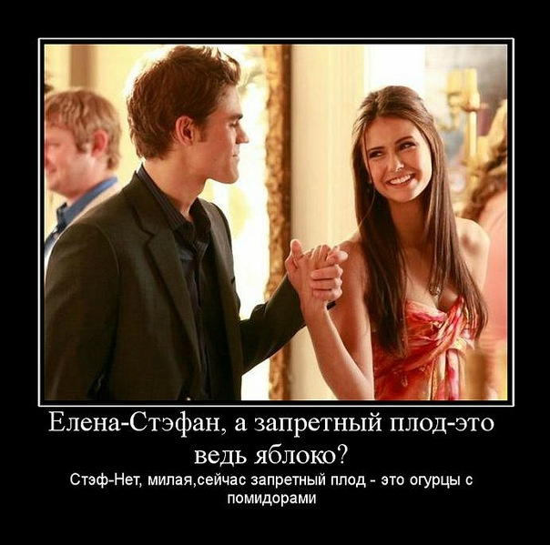 http://cs10230.vkontakte.ru/u22104928/136288180/x_76422f78.jpg