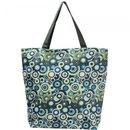 Такая сумка станет Вашей незаменимой спутницей и помощницей на городских...