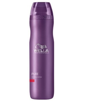 Wella Professionals Pure Purifying Shampoo