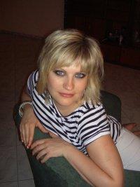 Xenia Immel, 9 января 1985, Москва, id43029693