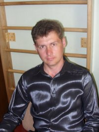 Геннадий Целлобенок, Пинск