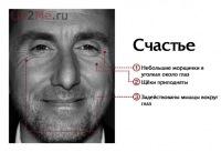 Александр Звягин
