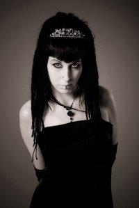 Bad Girl, 24 сентября , Киев, id90101776