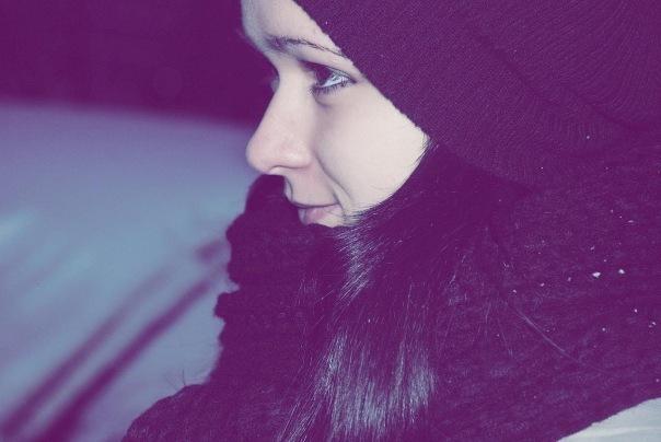 Кристина Сашенко |
