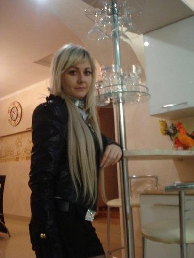Maria Voronova, 17 ноября 1986, Москва, id146427528