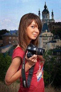 Margarita Orlova, 2 февраля , Киев, id101591701