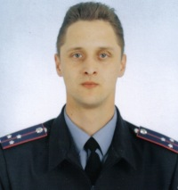 Николай Дерезюк, 1 июня 1962, Вапнярка, id105507651