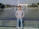 Юрий Будаев, 9 октября , Волгоград, id112505349