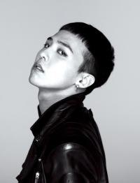 Kwon Ji-Yong, 18 августа 1988, Саратов, id119939561