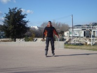 Claudio David, 29 декабря 1978, Минск, id124091048