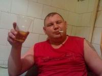 Алексей Баженов, 21 ноября 1984, Киев, id133085062