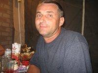 Олег Аксенов, Астрахань, id14100292
