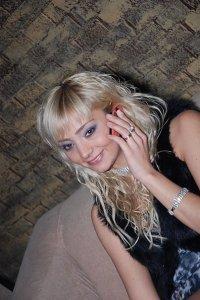Natascha Tendler, 23 февраля 1987, Киев, id33106496
