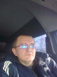 Ігор Редька, 9 февраля 1977, Калининград, id41960383