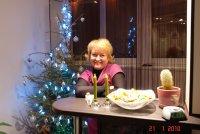 Наталья Кузнецова(викторова), 16 июня , Лобня, id70579772