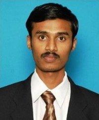 Prakash Ranganathan, 16 декабря , Омск, id76609357