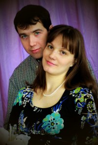 Наталия Волкова, 2 февраля , Тверь, id86825427